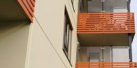 Balkonu margas 8