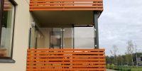 Balkonu margas 9